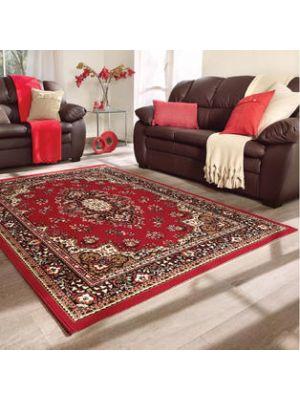 Achat Vente en ligne de tapis et moquette pour salons | Shoptout.ma ...