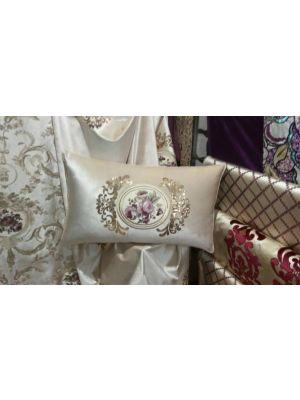 Achat Vente en ligne de tissus d\'ameublement pour salon marocain ...